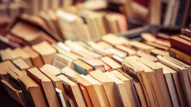 查理·芒格:阅读的重要性 - 王朝雄 - 王朝雄