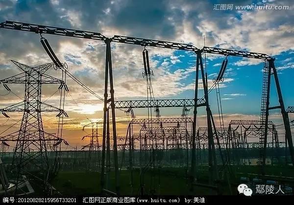 停电通知 9月11日陈店镇陈店街临时停电情况
