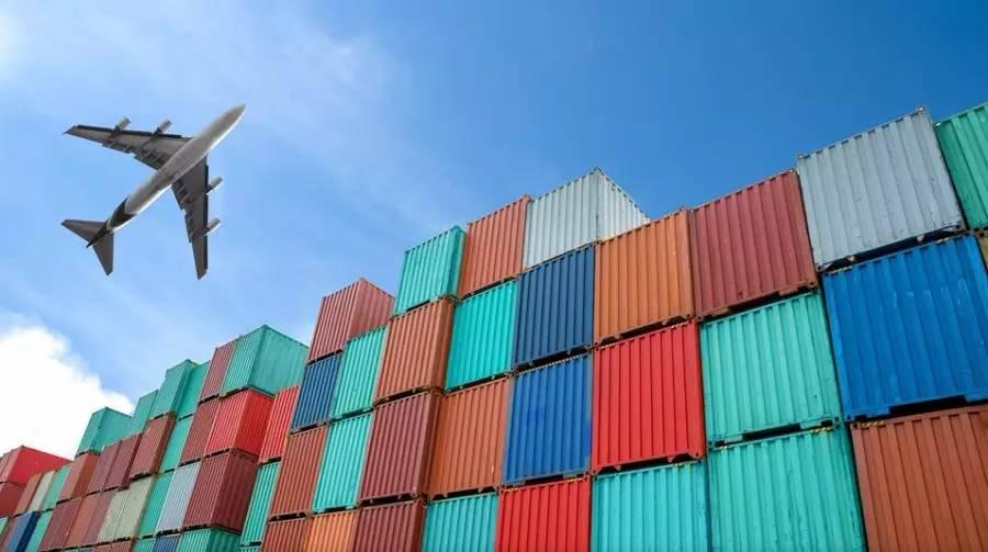 经济发展方式_转变经济发展方式的新契机