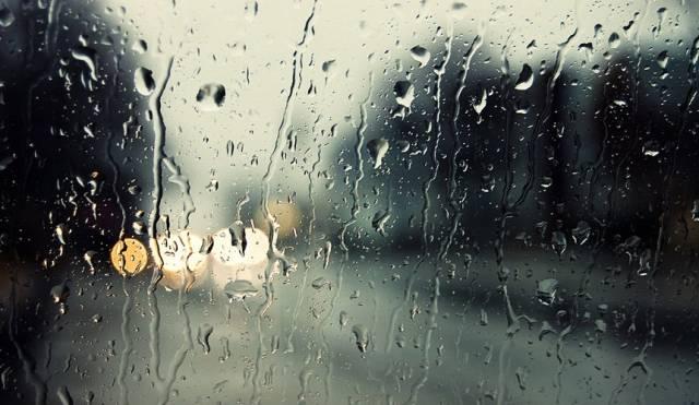 【开州区72小时天气预报】