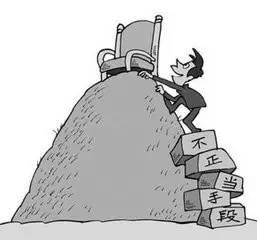 25 经济赔偿金_经济补偿金最新规定,2017年怎么计算经济补偿工龄