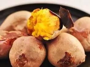 冬季多吃点这个,保暖、防癌又减肥!太神奇!!!_