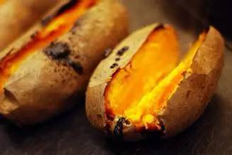 冬季多吃点这个,保暖、防癌又减肥!太神奇!!!_冬季多吃点这个保暖、防癌又减肥太神奇