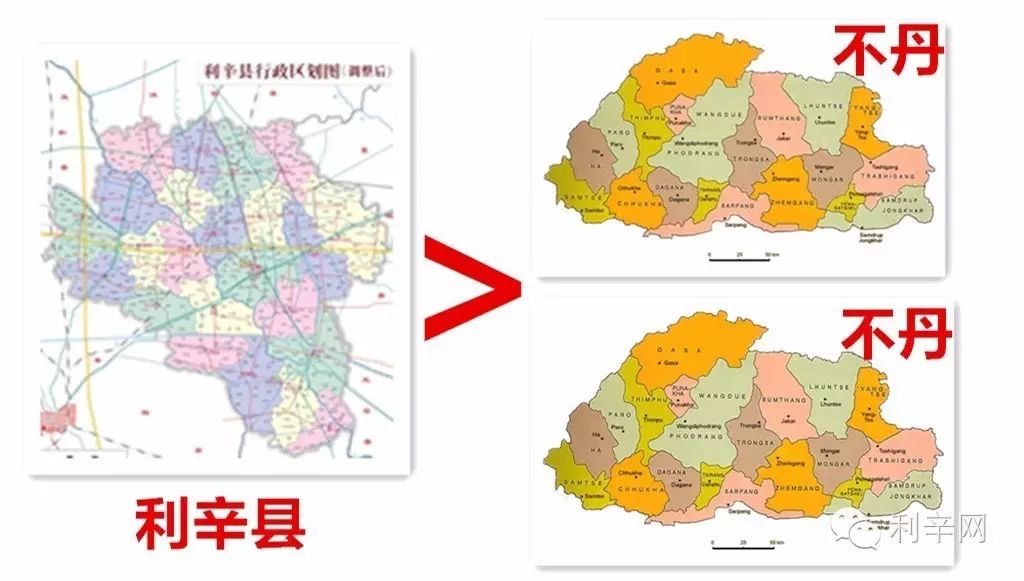 文莱人口_文莱的人口民族