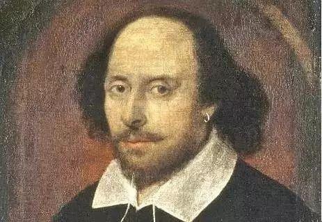 永恒的莎士比亚 莎翁影史 北京攻略