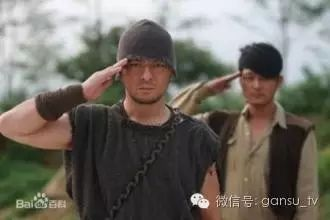 晚19 40 武工队传奇 付杰除掉汉 牛贵顺 程义坤决战小野