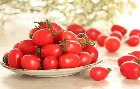 金秋十月瓜果丰收,史上最全秋季水果饮食宝典