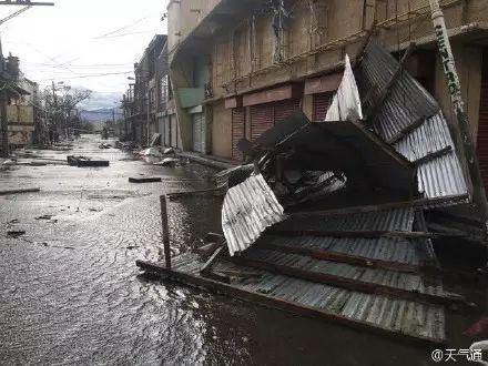 紧急 台风今天登陆 深圳惠州已全面停工停课,东莞