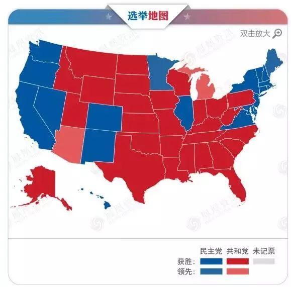 美国现在的人口是多少_告诉你河南为什么穷的真相