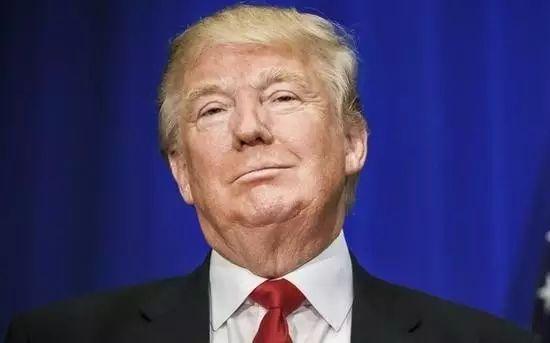 特朗普当选,中国面临巨大挑战