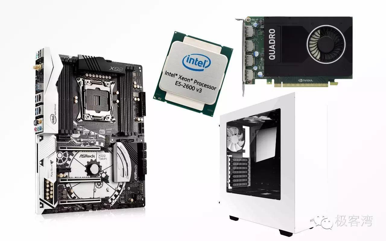 最近想买电脑的你,快来看看咋买台靠谱、好用的电脑吧