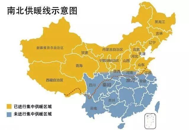 刺骨利刃人口普查_中国各省市常住人口大比拼,看看你的家乡排第几