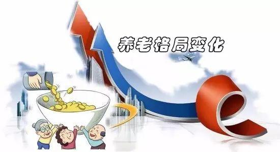 养老格局变化 中国资产过亿人数近9万