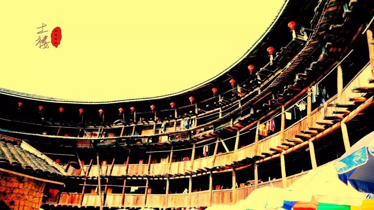 维也纳殿堂级陶笛曲 千年风雅高清图片