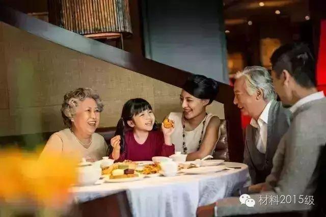 中秋民俗古今谈