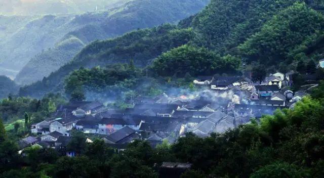 如何解决特色小镇建设资金? - tianyawangzhe1985 - tianyawangzhe1985的博客