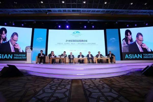 21世纪中国经济新增长点_业的发展将成为21世纪中国经济发展的一个重要的产业部门和新的经济...