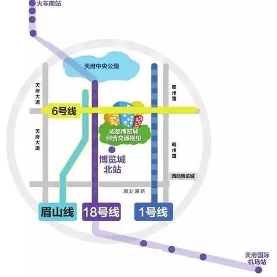 2019年经济路线图_...,号角已吹响 2019北京现代汽车金融10公里跑 昆明站正在报名中