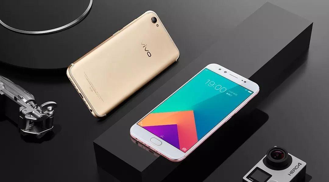 小米和 vivo 的产品究竟差别在哪儿 音质好的手机推荐 大疆御和精灵 4 应该怎么选