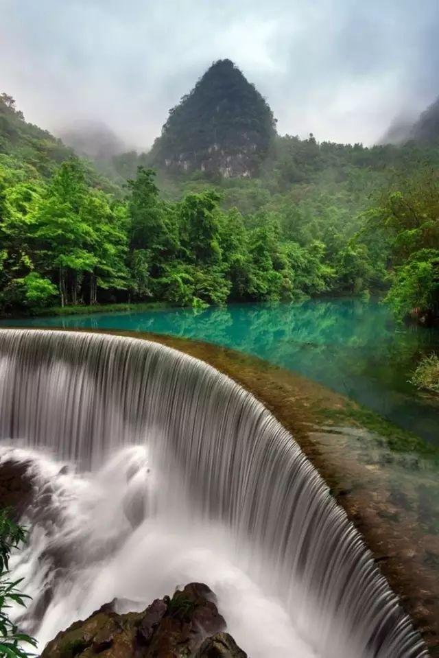 活着是一种责任 - yuanlong405 - yuanlong405的博客