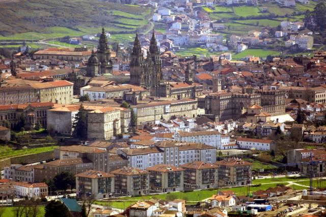 1996西班牙经济_经济逆袭的西班牙,这大半年都处在无政府状态下