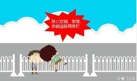 中国每年死亡人口_中国每年25万人死于自杀-我国每年25万人死于自杀 系青壮年