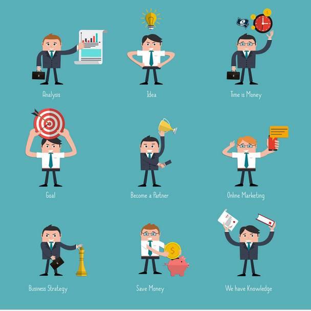 R应该怎样推动企业绩效管理变革