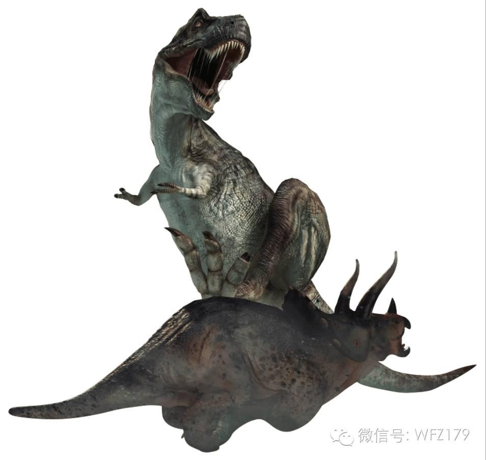 恐龙的简笔画怎么画?如何画恐龙?